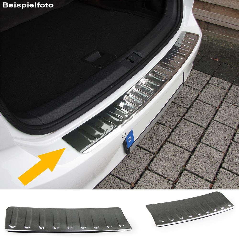 VW Tiguan 5N 07on powerflex black front clavicule inner buissons front pff85-501blk
